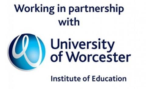 white IoE Partnership-logo.jpg